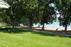 1c5ae64f-1-beach-550-i-manson-98831_3